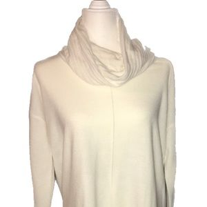 🙈 4 for $40💥💥 Ralsey Soft Cowl Neck Sweater